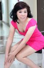 Meet Yiping at One Wife - Mail Order Brides - 1