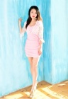 Meet Wenping (Greta) at One Wife - Mail Order Brides - 2