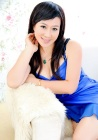 Meet Fengrong at One Wife - Mail Order Brides - 4
