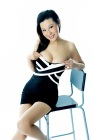 Meet Xiaozhen (Daisy) at One Wife - Mail Order Brides - 2
