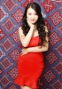 Meet Yuanxia at One Wife - Mail Order Brides - 2
