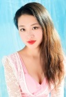 Meet Wenping (Greta) at One Wife - Mail Order Brides - 6