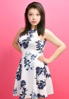 Meet Jing (Betty) at One Wife - Mail Order Brides - 4