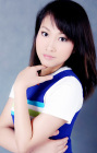 Meet Xiaojun at One Wife - Mail Order Brides - 1