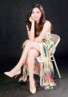 Meet Qiaolan (Lan) at One Wife - Mail Order Brides - 3