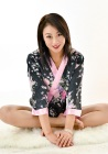 Meet Meiyue (Heidi) at One Wife - Mail Order Brides - 4