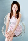 Meet TingTing (Anne) at One Wife - Mail Order Brides - 3