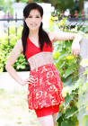 Meet Xiaomin at One Wife - Mail Order Brides - 1