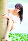 Meet Yuanyuan at One Wife - Mail Order Brides - 1