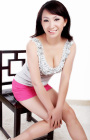 Meet Chunyan at One Wife - Mail Order Brides - 1