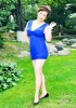 Meet Guizhen (Guizhen) at One Wife - Mail Order Brides - 3