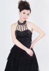 Meet Huaifen at One Wife - Mail Order Brides - 6