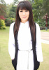 Meet Yanmei at One Wife - Mail Order Brides - 2