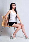 Meet Yueyuan at One Wife - Mail Order Brides - 2