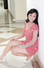 Meet Jianli at One Wife - Mail Order Brides - 3