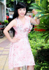 Meet Jiemei at One Wife - Mail Order Brides - 1