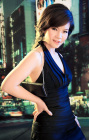 Meet Haiping at One Wife - Mail Order Brides - 1