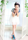 Meet Guanghui at One Wife - Mail Order Brides - 4