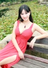 Meet Huiying at One Wife - Mail Order Brides - 5