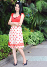 Meet Qin at One Wife - Mail Order Brides - 5