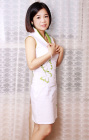 Meet Xiaoyan at One Wife - Mail Order Brides - 5
