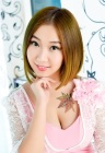 Meet Yuqian (Mag) at One Wife - Mail Order Brides - 3