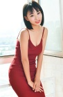 Meet Xiaoxue (Pearl) at One Wife - Mail Order Brides - 4