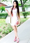 Meet Xiurong (Cicy) at One Wife - Mail Order Brides - 6