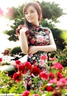 Meet Yongqin (Angela) at One Wife - Mail Order Brides - 26
