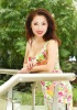 Meet Guohua (Hebe) at One Wife - Mail Order Brides - 1