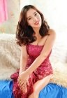 Meet Shihong at One Wife - Mail Order Brides - 3