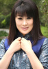 Meet Yanmei at One Wife - Mail Order Brides - 4