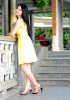 Meet Qin at One Wife - Mail Order Brides - 2