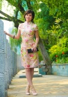 Meet LinMei at One Wife - Mail Order Brides - 2