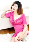Meet Xiaoting (Olina) at One Wife - Mail Order Brides - 3
