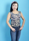 Meet Xiaoling at One Wife - Mail Order Brides - 2