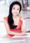 Meet Jianling at One Wife - Mail Order Brides - 1