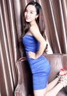 Meet Yongqin (Angela) at One Wife - Mail Order Brides - 2