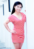 Meet Yanyan at One Wife - Mail Order Brides - 4