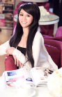 Meet Haizhou at One Wife - Mail Order Brides - 3