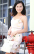 Meet Run Xiao at One Wife - Mail Order Brides - 3