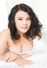 Meet Guizhen at One Wife - Mail Order Brides - 3