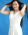 Meet Tingting at One Wife - Mail Order Brides - 8