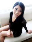 Meet Jiemei (Cherry) at One Wife - Mail Order Brides - 5