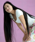 Meet Tingting at One Wife - Mail Order Brides - 2