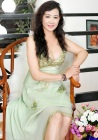 Meet Yanxiu (Xiu) at One Wife - Mail Order Brides - 5