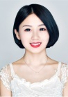 Meet Xiaonan (Constance) at One Wife - Mail Order Brides - 6