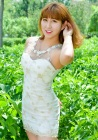 Meet Xianhui at One Wife - Mail Order Brides - 5