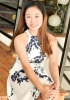 Meet Haijing (Fairy) at One Wife - Mail Order Brides - 6