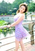 Meet Guizhen (Guizhen) at One Wife - Mail Order Brides - 5